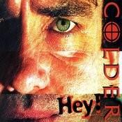 Hey! Songs