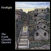 Firstlight Songs