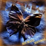Live - Abandin My Own Mind Songs