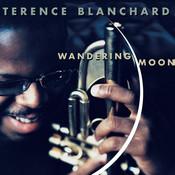 Wandering Moon Songs