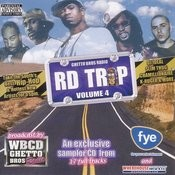 Road Trip Vol.4 (FYE Exclusive) (Parental Advisory) Songs