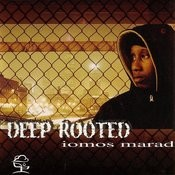 Deep Rooted Songs