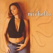 Just Michelle Songs