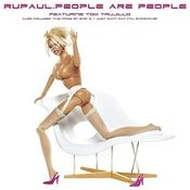People Are People (Remixes) Songs