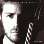 Paris Blue Songs