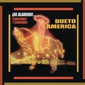 Â¡Â¡De Alarido!! Canciones Y Corridos Songs