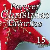 The 12 Days Of Christmas Song