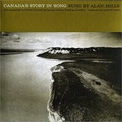 Canada's Story In Song Songs