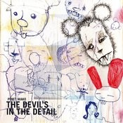 The Devil's In The Detail Songs