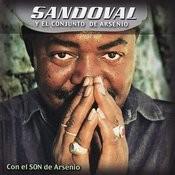 Sandoval Y El Conjunto De Arsenio Songs