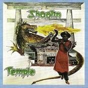 Shaolin Temple Songs