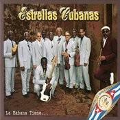 La Habana Tiene... Songs