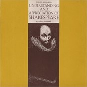 Understanding And Appreciation Of Shakespeare Songs