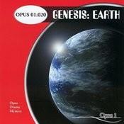 Genesis - Earth: Original Soundtrack Songs