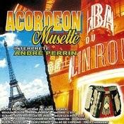 Acordeon Musette Songs