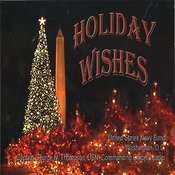 O Holy Night MP3 Song Download- Holiday Wishes O Holy Night Song on Gaana.com