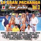 Cachete, Pechito Y Ombligo Song
