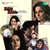 Kabhi Kabhi Film Tunes By Enoch Daniels Songs
