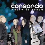 Noche De Ronda Songs