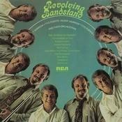 Revolving Bandstand Songs