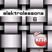 Electrolessons 6 Songs