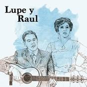 Lupe Y Ral Songs