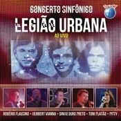 Rock In Rio - Concerto Sinfnico Legio Urbana Songs