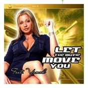 Let The Music Move (FC Nond Mix) Song