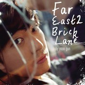 Far East 2 Bricklane Songs