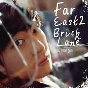 Far East 2 Bricklane Songs