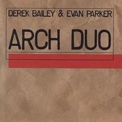 Arch Duo Songs