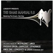 The Game Manual 9.0 Songs