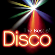 The Best of Disco Songs Download: The Best of Disco MP3