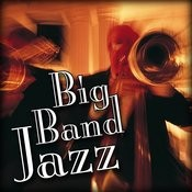 Big Band Jazz (Instrumental) Songs
