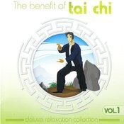 The Benefit of Tai Chi Vol. 1 Songs
