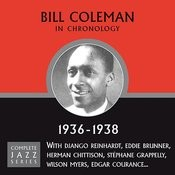 Complete Jazz Series, 1936-1938 Songs