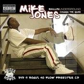 Ballin Underground Songs