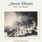 Amrit Dhara Songs