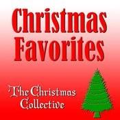 Christmas Favorites Songs