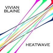 Heatwave Songs