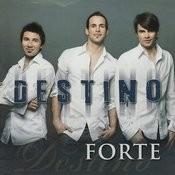 Forte Songs