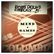 Mind Games Songs