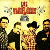 Los FabuLocos Songs