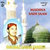 Madina Sadi Jaan Vol 7 Songs