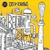 Bellatrix Songs