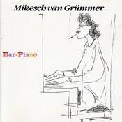 Bar - Piano Songs