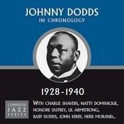 Complete Jazz Series 1928 - 1940 Songs
