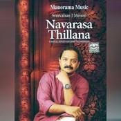 Navarasa Thillana Songs