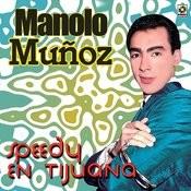 Speedy En Tijuana Song