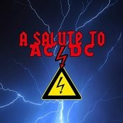 A Salute To AC/DC Songs